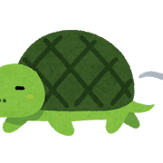 speed_slow_turtle.png