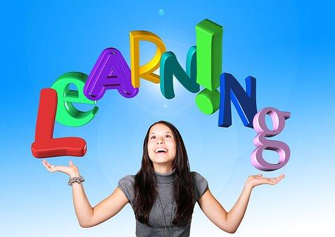 learn-2004899__340.jpg