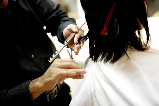 haircut-834280__340.jpg