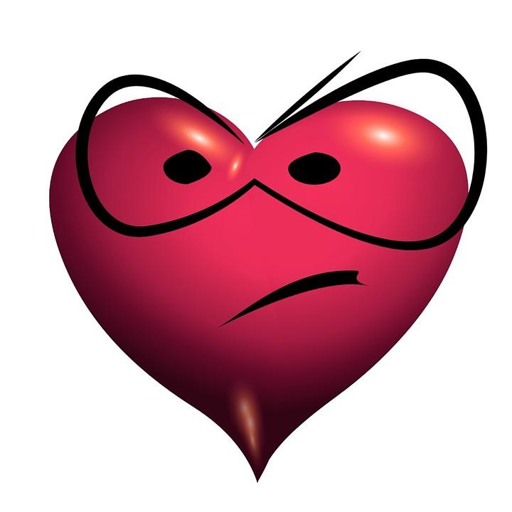 heart-2081320_960_720.jpg