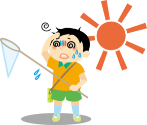 ホーム・ホメオパシー 山本香里さんの【号外】夏の事故を意外な方法でケアしよう 99%の日本人が知らない熱中症の意外なケア