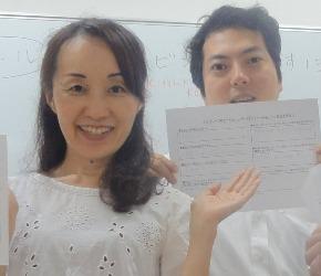 DSC09857suzuki.jpg