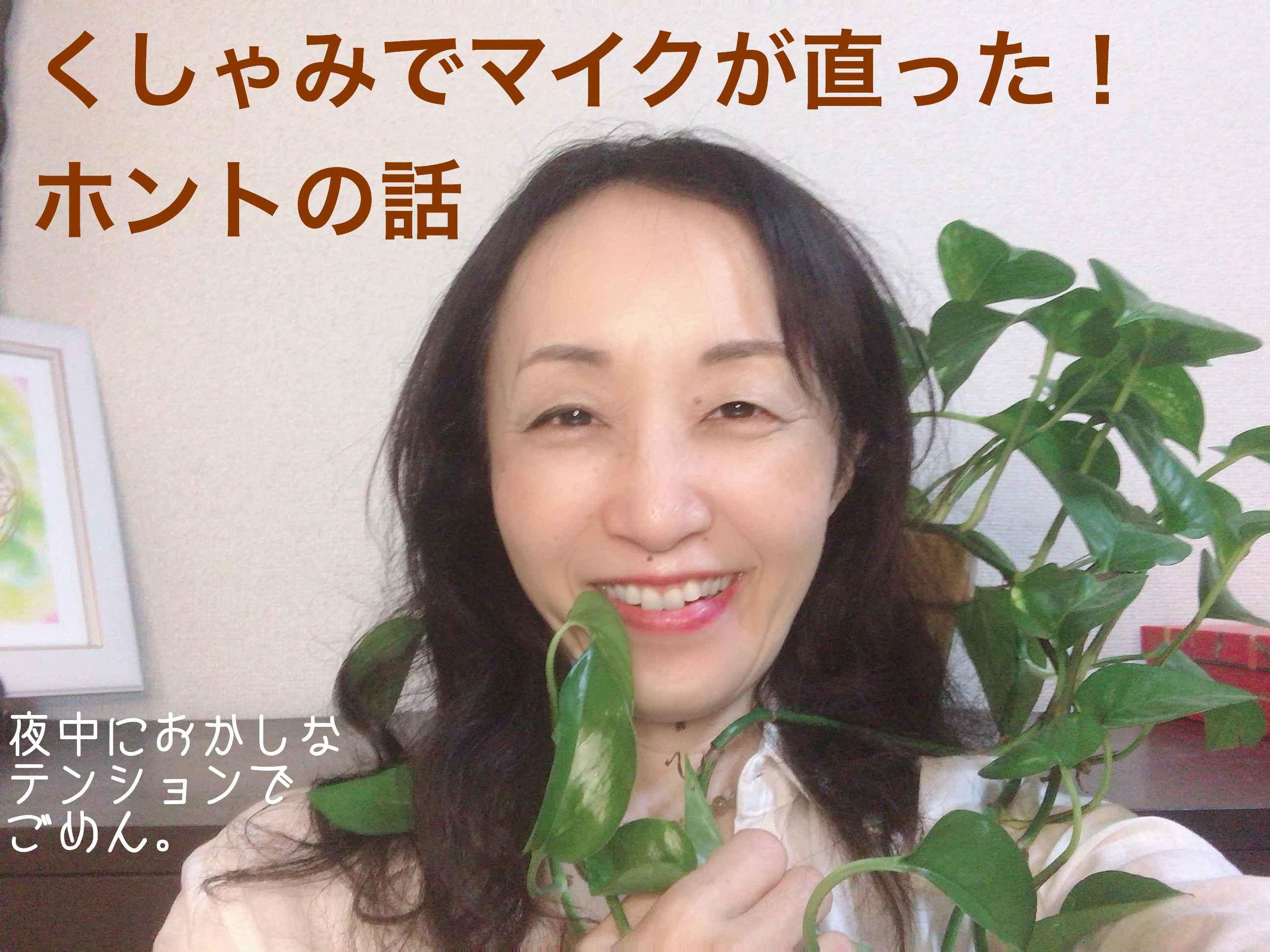IMG_4810.JPG