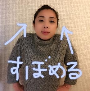 セルフケア1.JPG