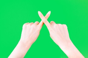 GREEN_cyomecyome_TP_V.jpg