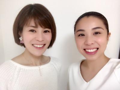 シンメトリー美人体験会.JPG