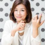fb-profile-photo_hayumi_nagase-630x630.jpg