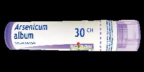Arsenicum_album_30CH-CanadaTubes.png