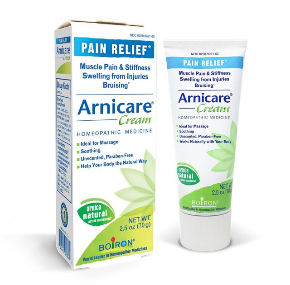Arnicare-Cream-2.5-Vertical_1.jpg