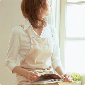 cooking-salon-img01.png