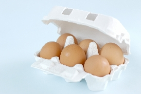 卵パック.jpg