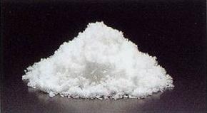 上白糖2.jpg