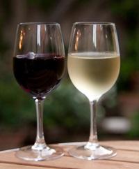 ワイン200p.jpg