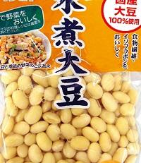 大豆水煮200p.jpg
