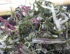 海藻サラダ乾燥290p.jpg