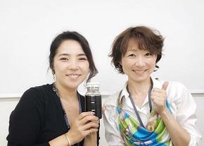 大阪開催3 290.jpg