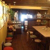 2012-09-112010_59_09.jpg