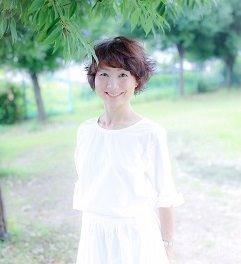 白服メルマガ1250p2.jpg