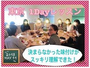 東京1Day290p.jpg