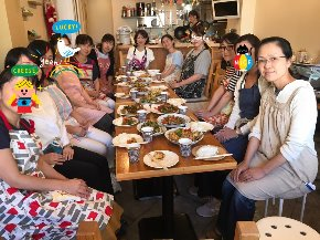 8月大阪本講座1.jpg