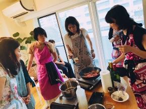 東京20190715-6.JPG