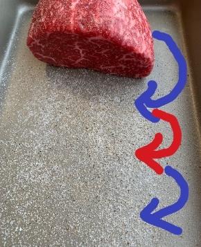 肉に塩する4.jpg