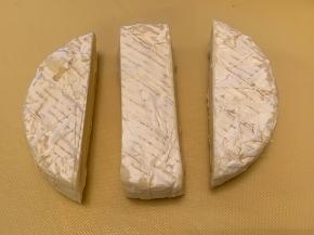 フランスパンフォンデュチーズ分割.jpg