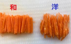 にんじんの切り方F.jpg