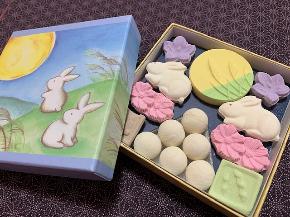 満月のお菓子.jpg