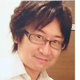 多田昌弘(多田総合会計事務所代表)