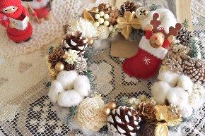 クリスマスリース8.jpg