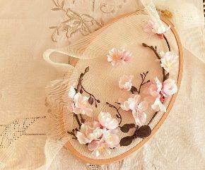洋風桜のアレンジ1.jpg