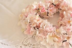 桜のリース5.jpg