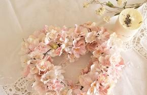 桜のリース4.jpg