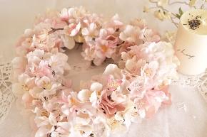 桜のリース6.jpg
