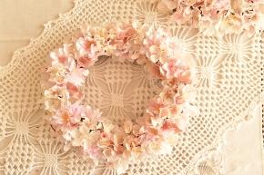 丸形桜のリース1(1).JPG