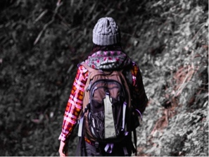 woman_mountain.jpg