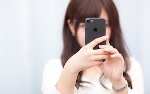 yuka0I9A1561_8_TP_V.jpg