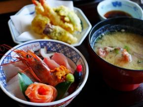 japanese-food-1604865_640.jpg