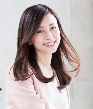 masamiyoshikawa_299.jpg