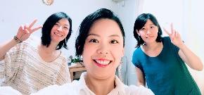 20180807雑誌セラピスト取材後.JPG