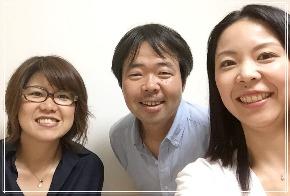 2014稲村様.JPG