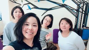 20190122グループトレーニング.JPG