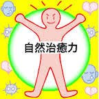 yjimageY1C4RQNW8.jpg
