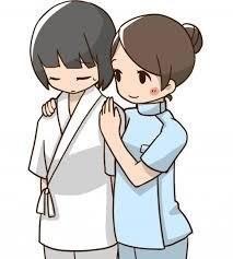 看護師.jpg