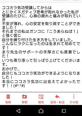 Kさん50代マスタープログラム.jpg