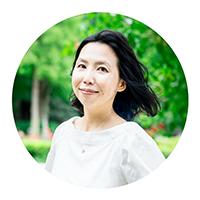 akemi-nakamura-portrait-2-for-mail.png