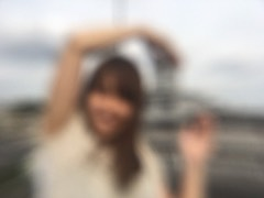 S__7741506.jpg