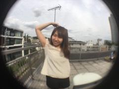 S__7741508.jpg