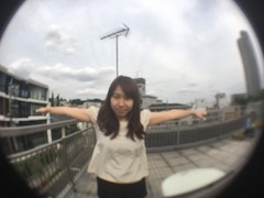 S__7741509.jpg
